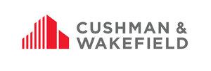 Cushmen & Wakefield
