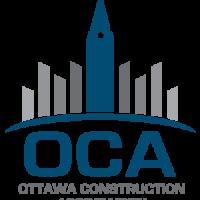 OCA Ottawa Construction